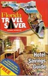 Florida Travel Saver