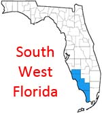 South West Florida